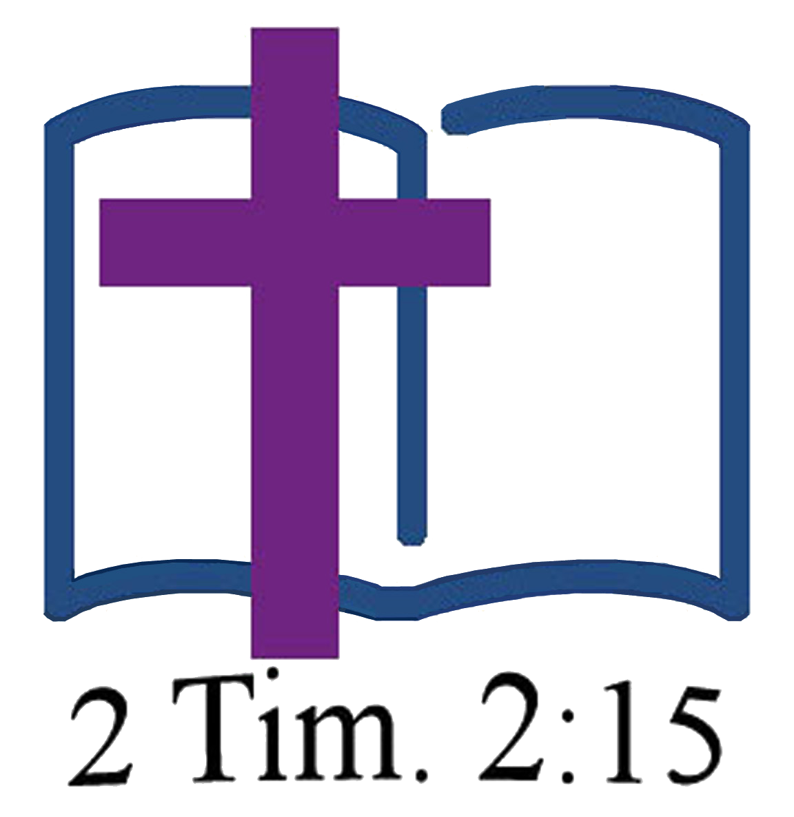 Scripture exegesis training for. Clipart bible theology
