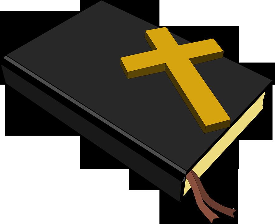 Books png psd vectors. Clipart reading bible