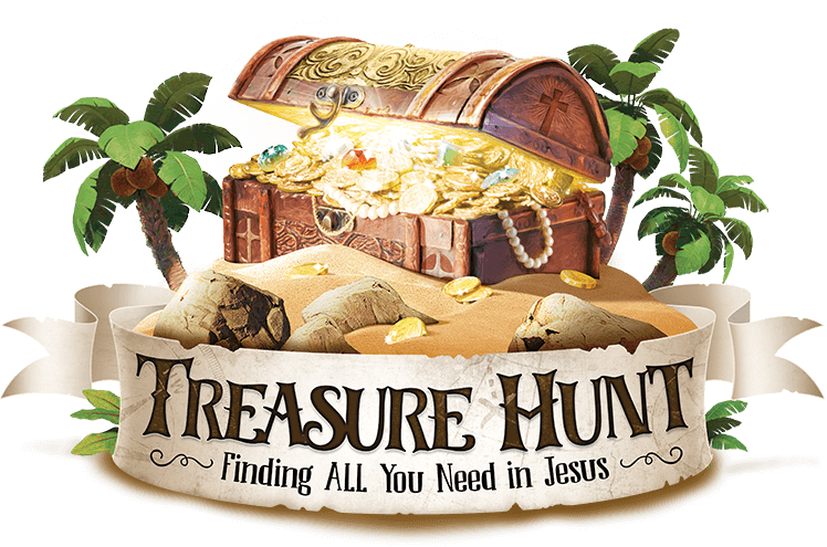 dig clipart treasure hunting
