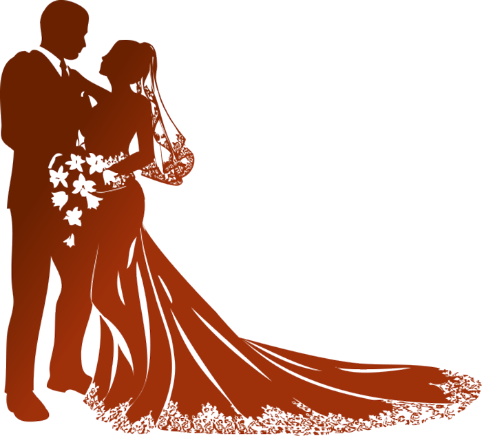 Christian love hd transparent. Wedding png images