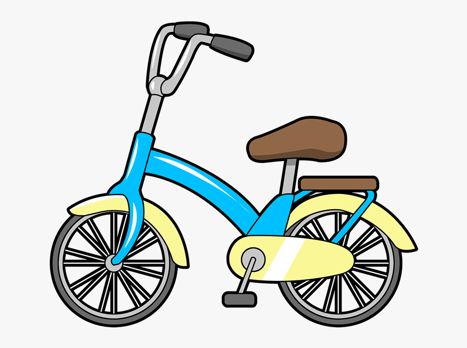 Bike clipart clip art. Free to use bicycle