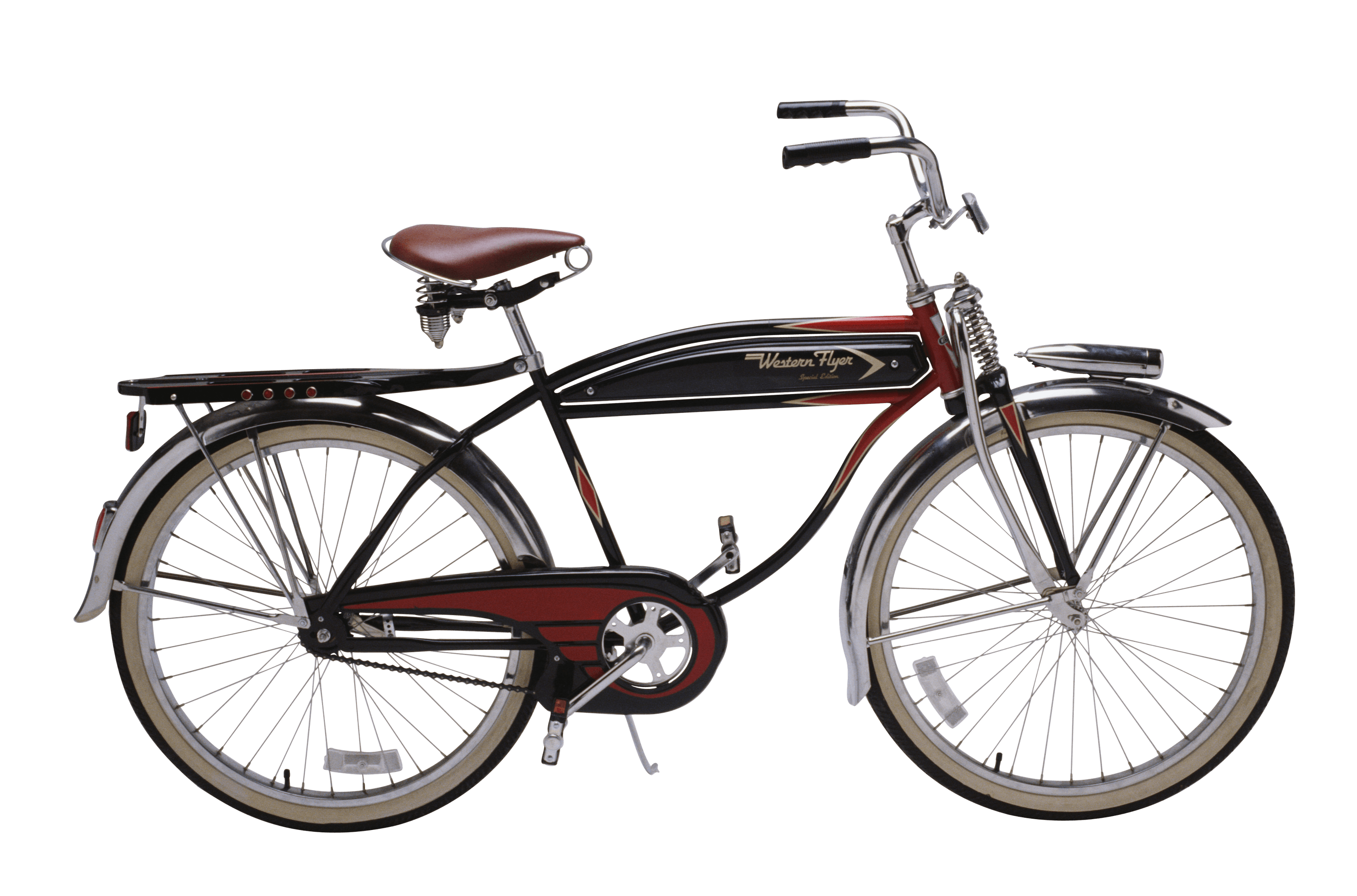 Clipart bicycle antique bike. Bicycles transparent png images
