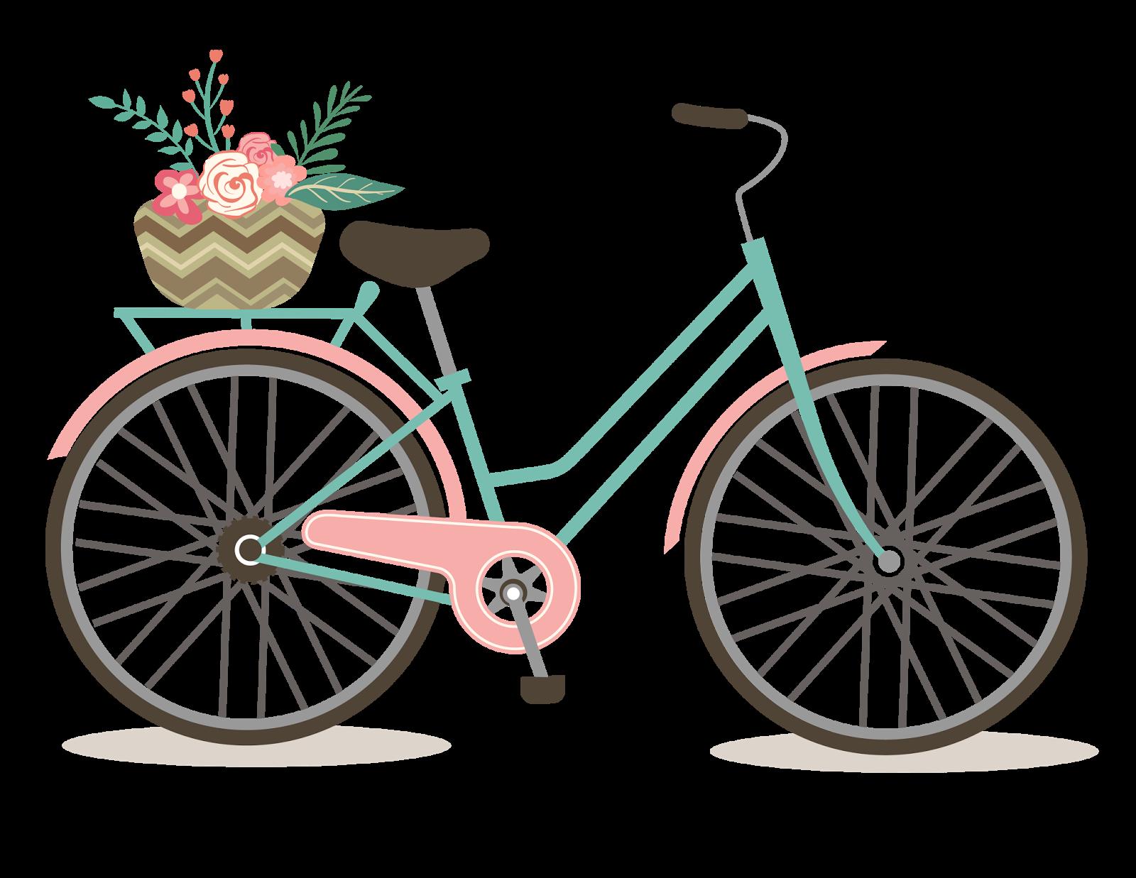 clip art. Clipart bicycle antique bike