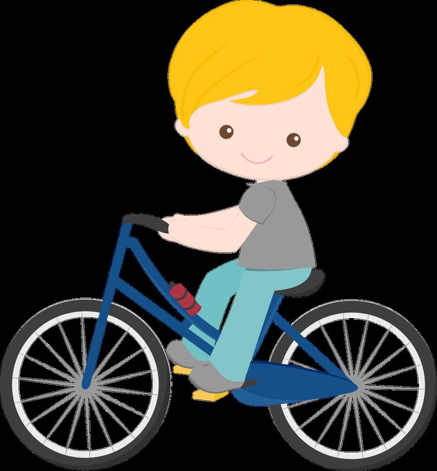 Cycle clipart baby. Kelly marinho kellkristy minus