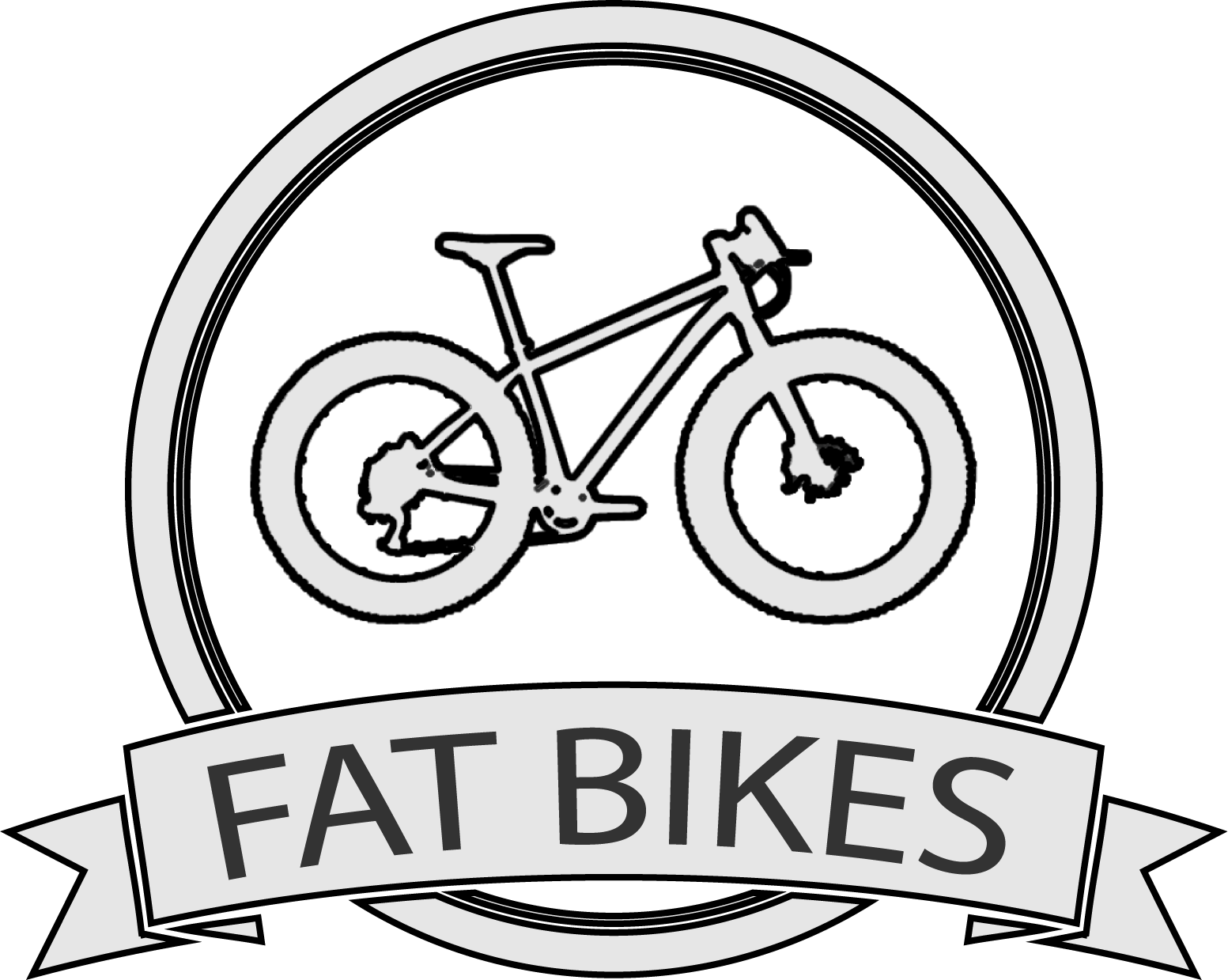 Bike drawing images at. Dirt clipart drawn