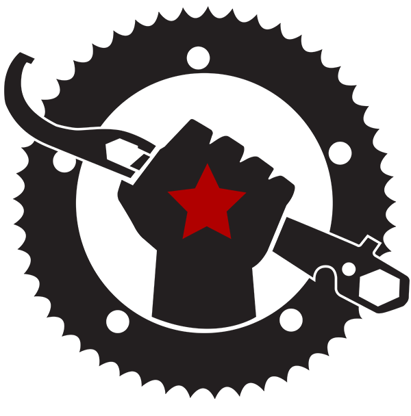 Bicycle bicycle gear