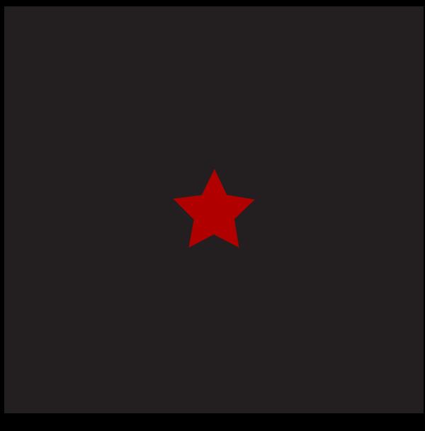 Flagstaff revolution . Gear clipart bike gear