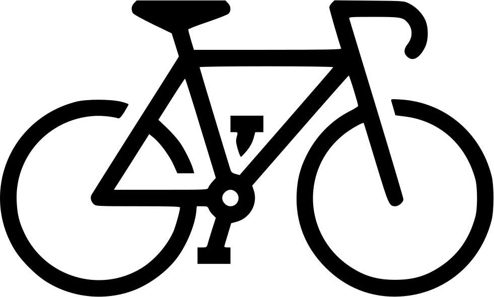 Fixed svg png icon. Gear clipart bike gear