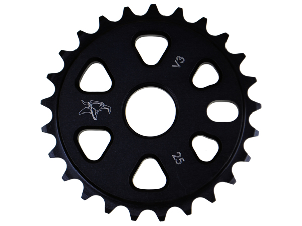 Free bike cliparts download. Gear clipart motorcycle gear