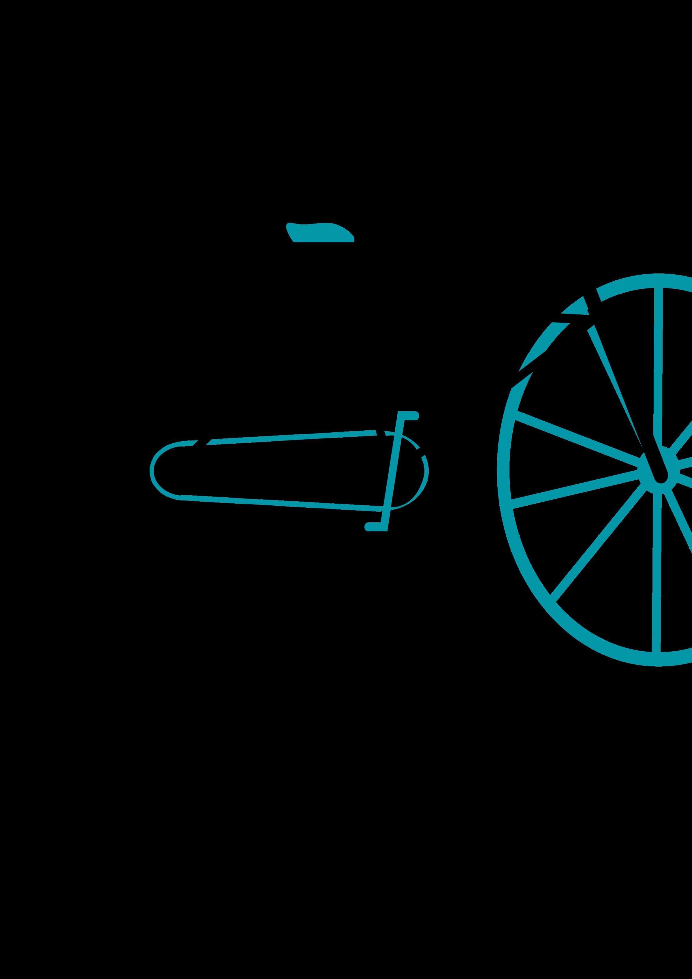 Gear clipart bike gear. Fixed big image png