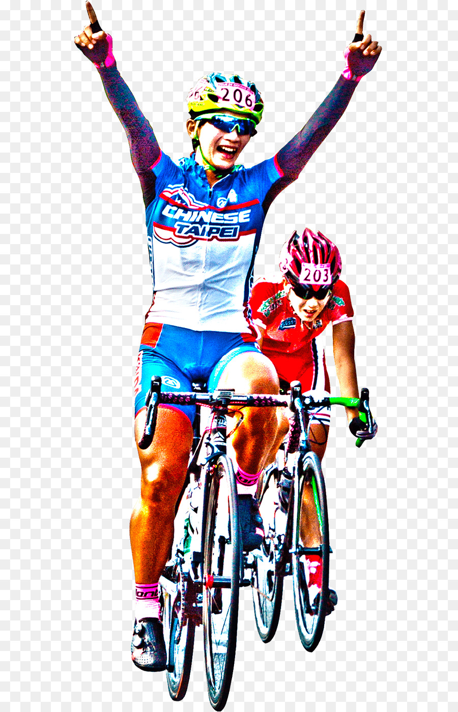 Clipart bicycle bicycle racer. Outdoor frame cycling racing