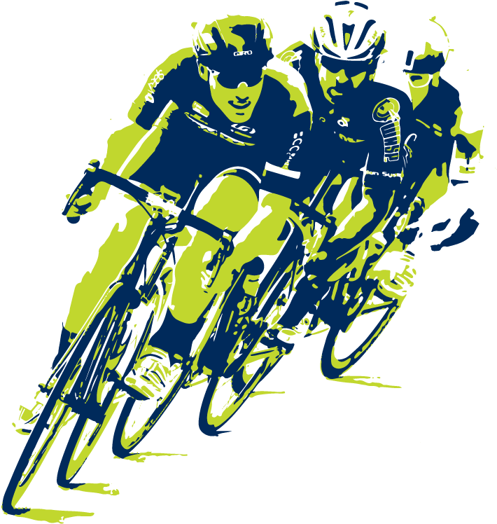 Bike race clip art. Clipart bicycle bicycle racer