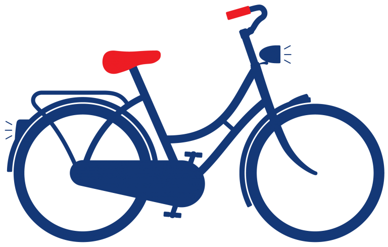 Lease a second hand. Clipart bike broken bicycle