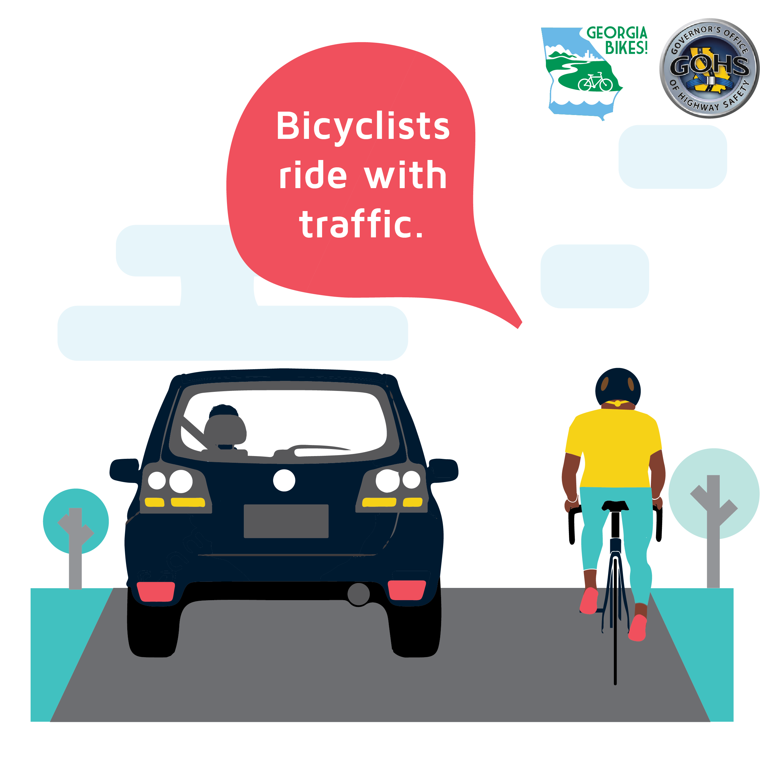 Recent inquiries on bicycle. Transportation clipart roadways