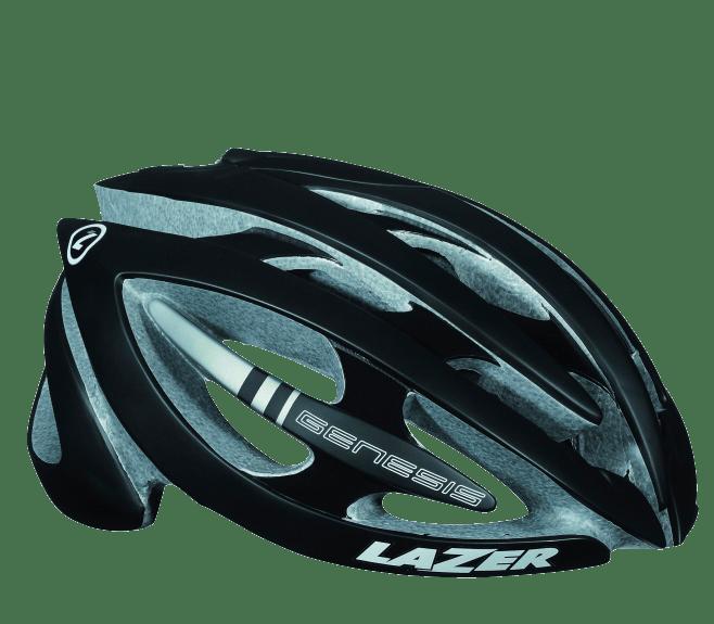 Lazer bicycle transparent png. Helmet clipart motorbike helmet