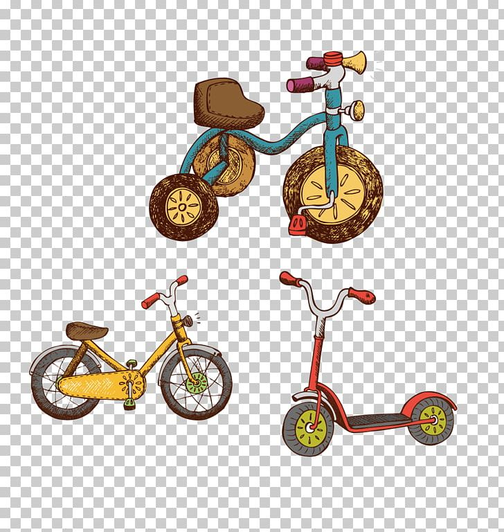 Cycle clipart bike scooter. Bicycle png bikes biking