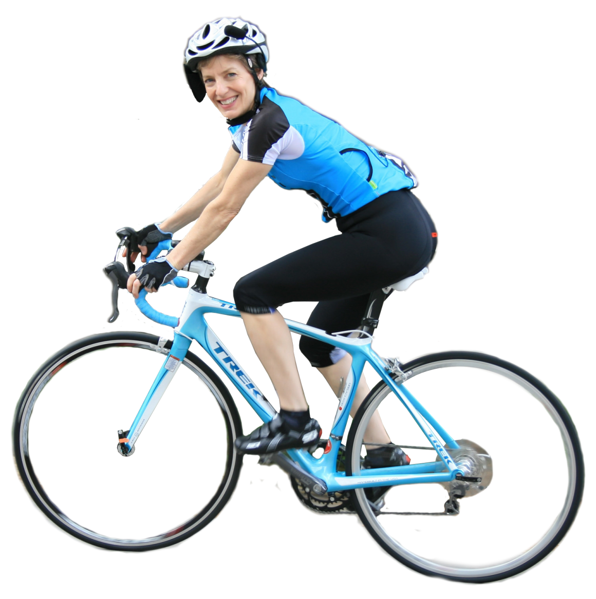 cycle clipart cycling sport