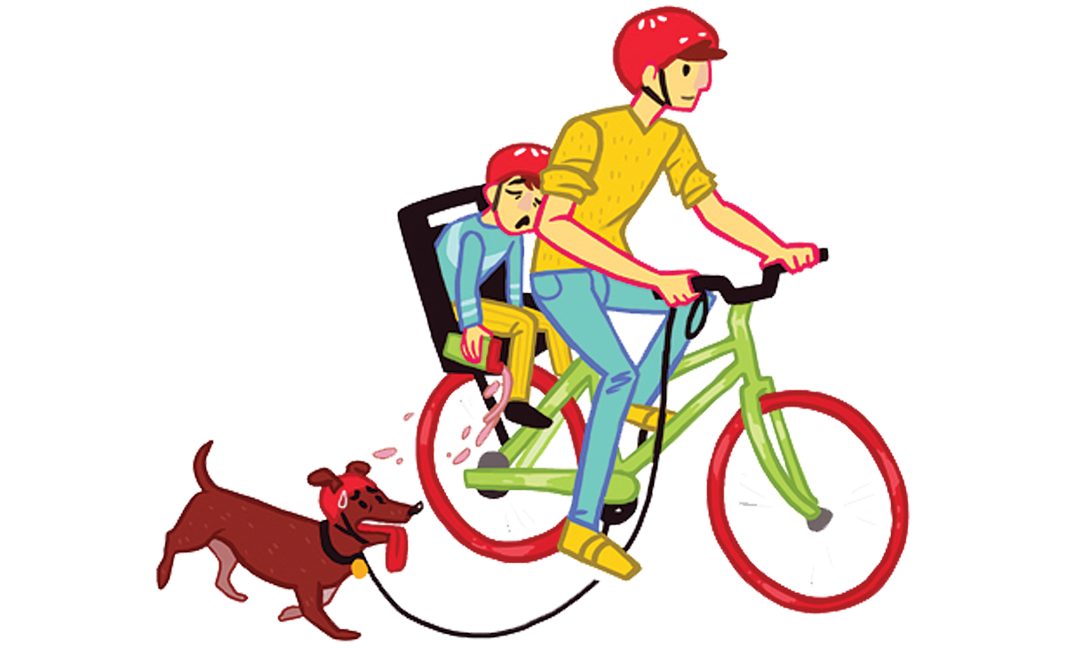 Clipart bike toddler bike. The best way to