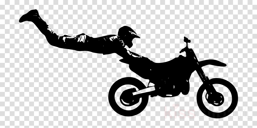 Clipart bicycle cycle stunt. Bike cartoon motorcycle font
