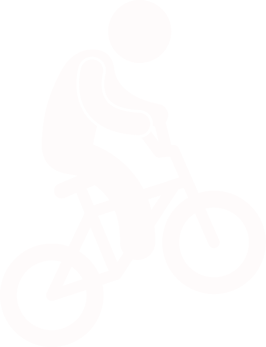 Book bmx events stunts. Clipart bicycle cycle stunt