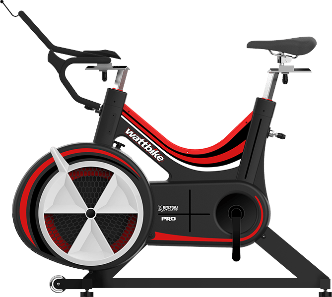 Clipart bicycle cycling class. Home cycle specific wales