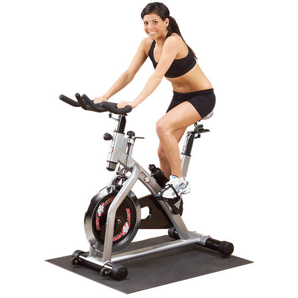 Gym png transparent images. Cycle clipart cycling exercise