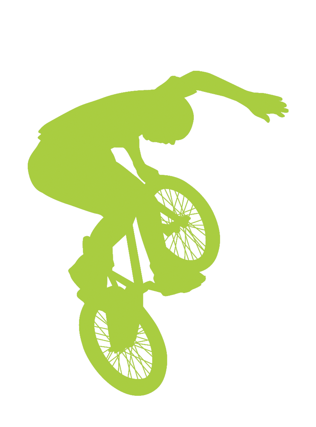 Bmx exquisite aesthetic bike. Clipart bicycle cycling sport