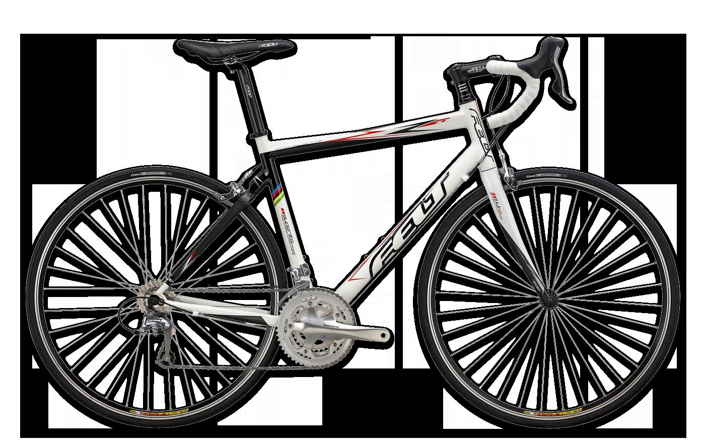 Felt bicycles usa z. Clipart bike road bike