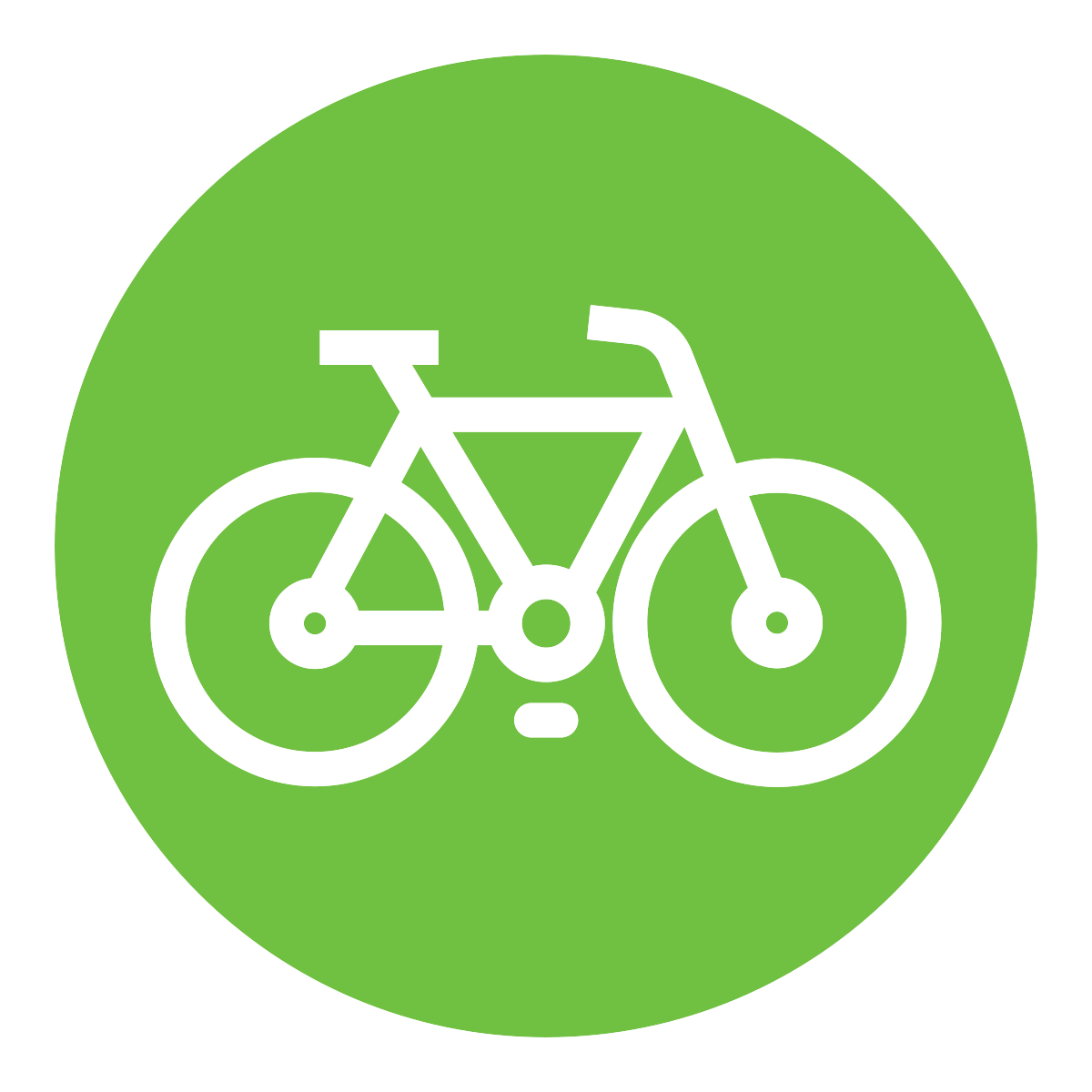 Clipart bicycle green bike. Roy s sheepshead cycle