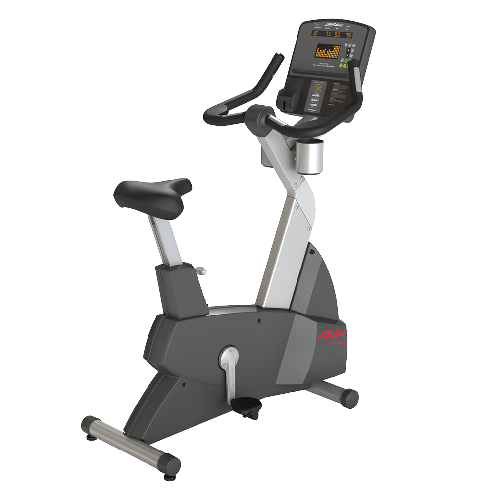 Best exercise july updated. Clipart bicycle gym bike