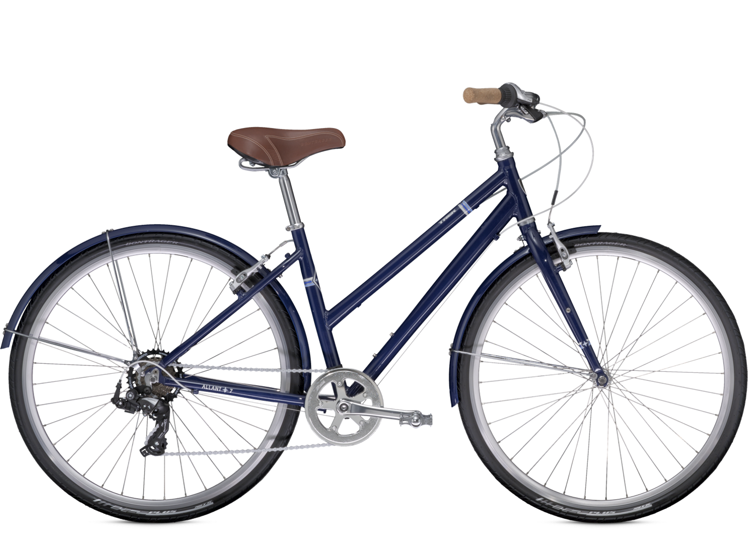 Clipart bicycle gym bike. Allant wsd trek a