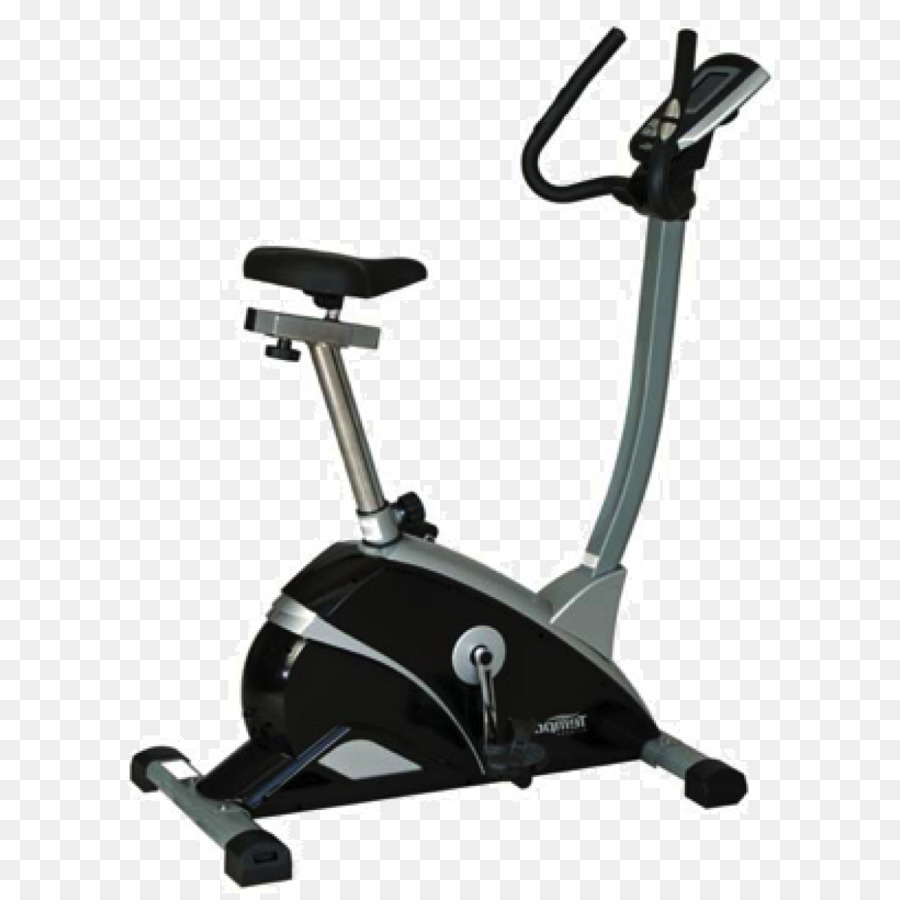 Clipart bicycle gym bike. Fitness cartoon transparent clip
