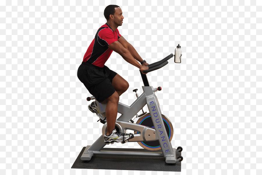 Clipart bicycle gym bike. Cartoon transparent clip art