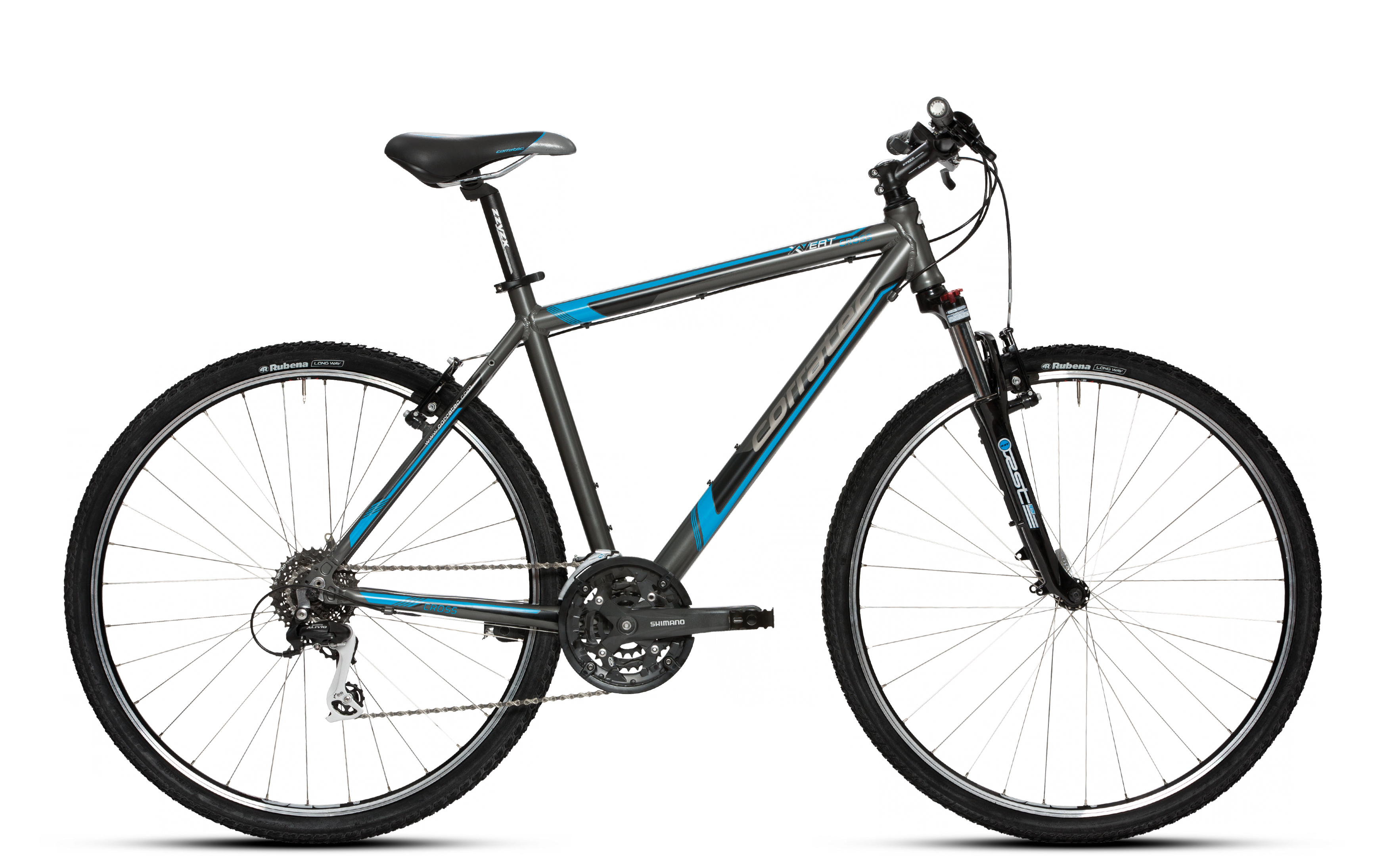 Bicycles png images free. Cycle clipart toy bike