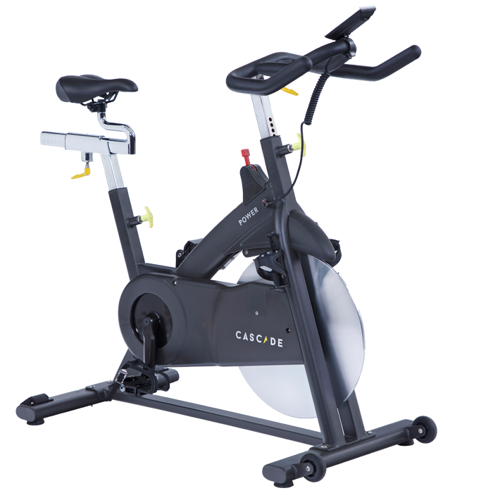 Cascade cmxpro power exercise. Clipart bicycle indoor cycling