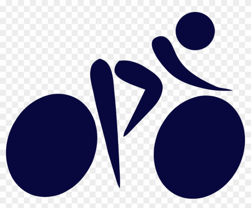 Clipart bicycle indoor cycling. Sport cycle bike adventure