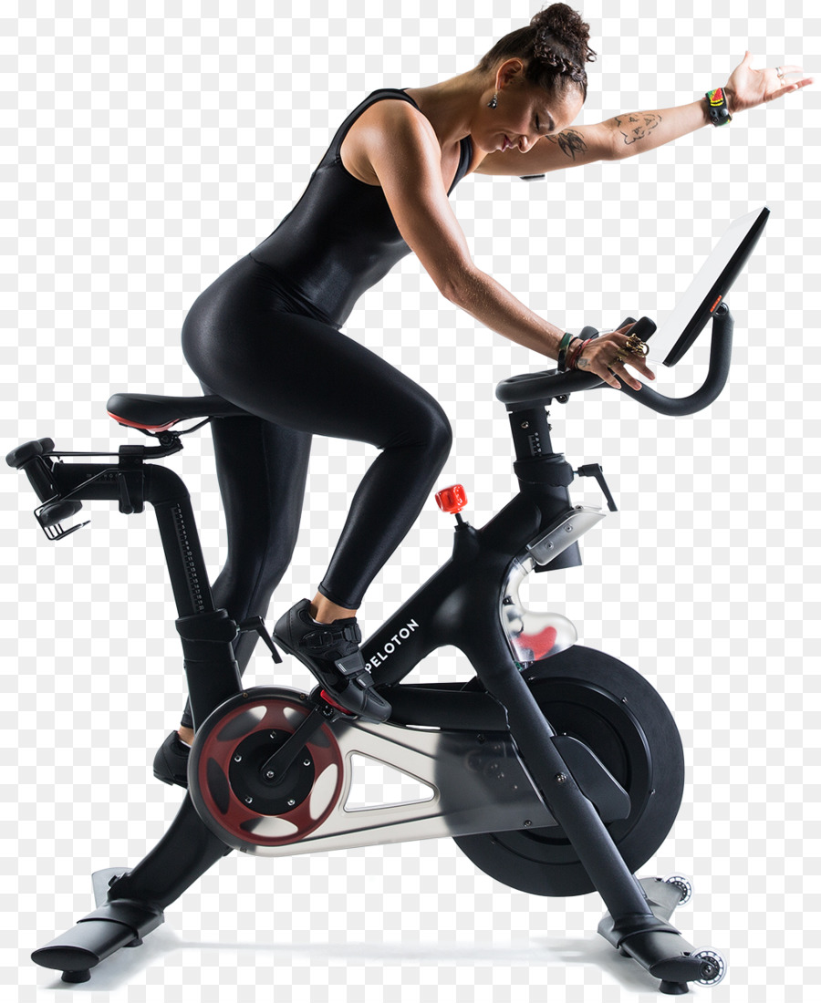 clipart bicycle indoor cycling