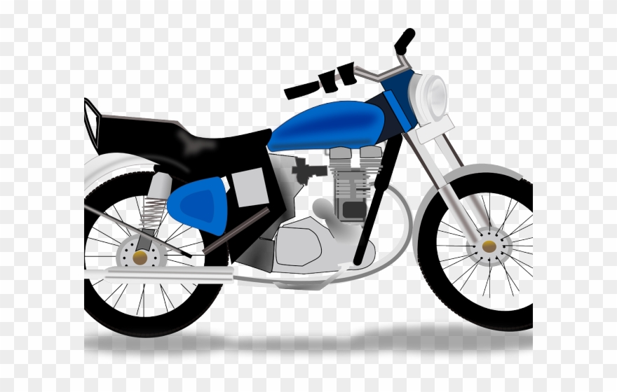 Free congratulations wishes for. Motorcycle clipart motor bicycle