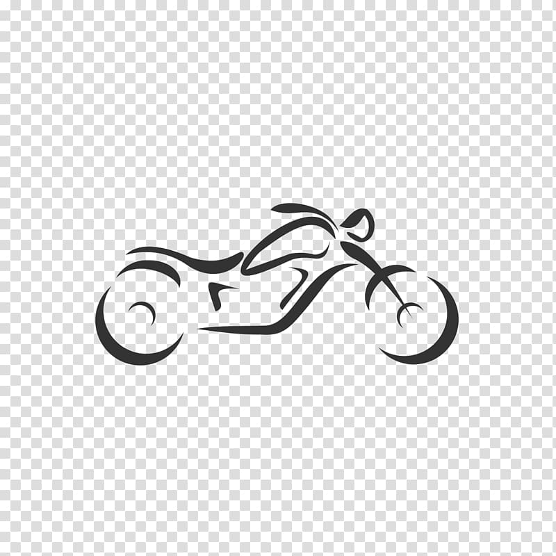 Clipart bicycle motorbike. Logo motorcycle electric transparent