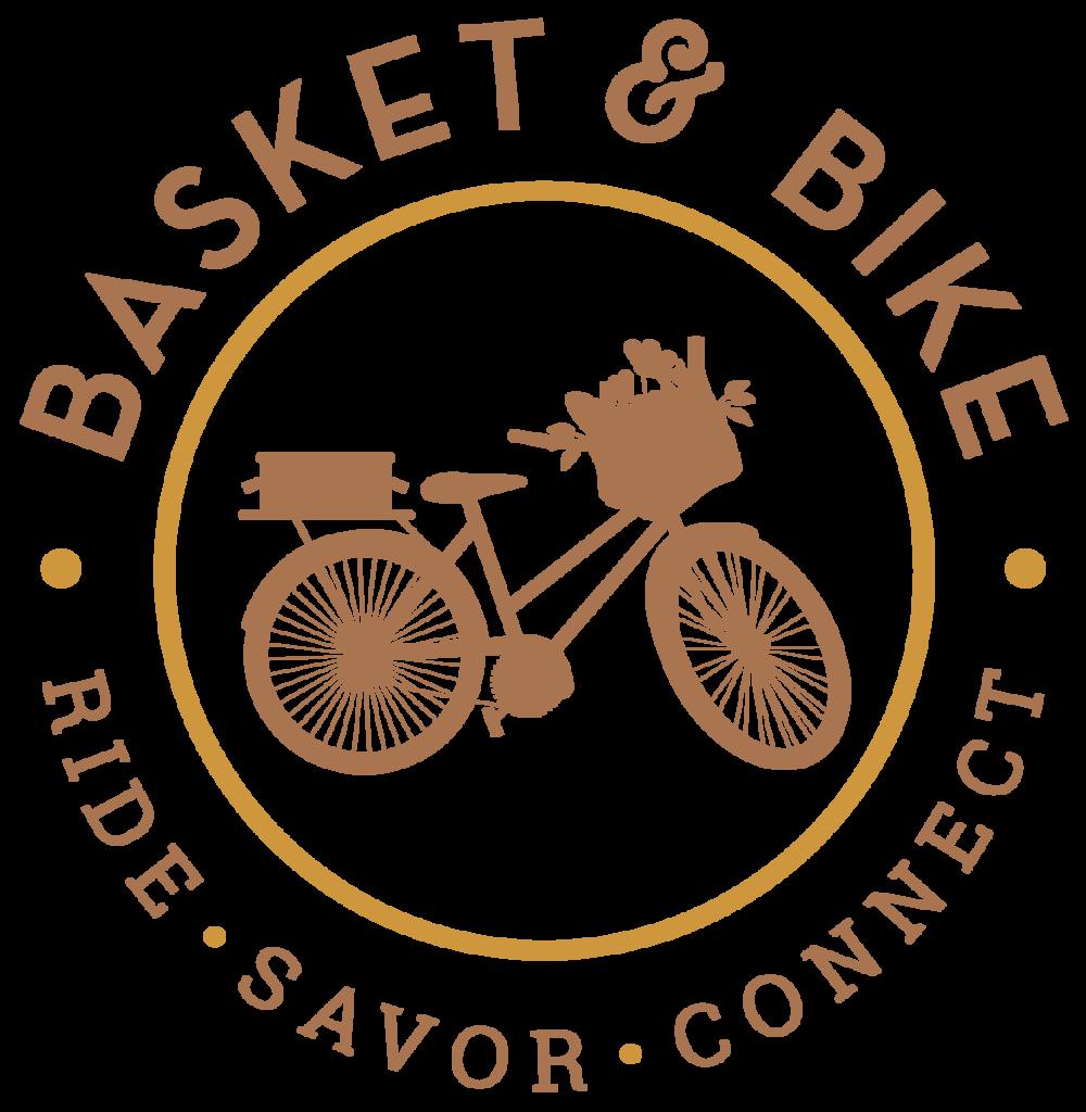 Cotton clipart cotton plantation. Basket bike t shirt