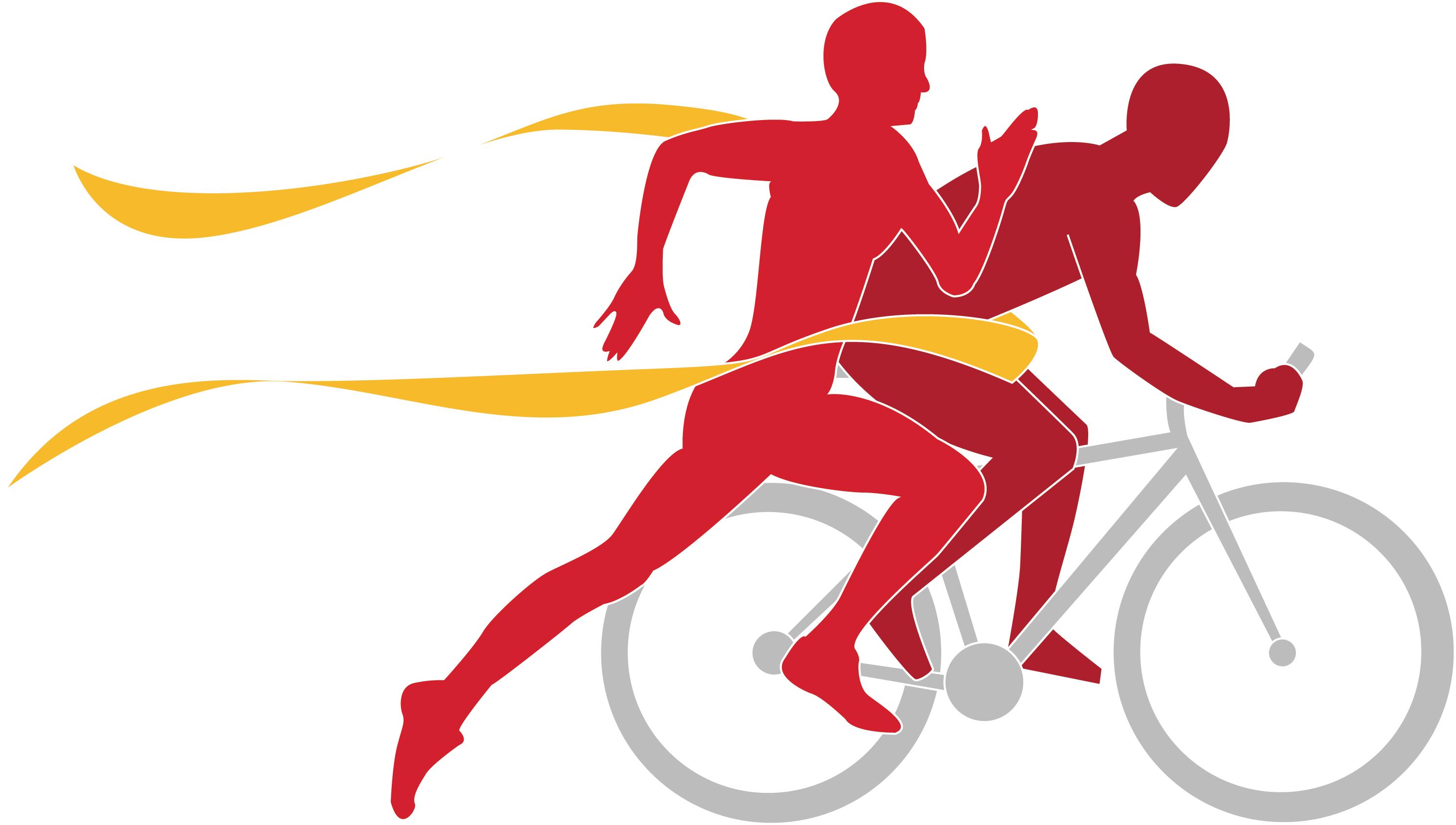Olympics clipart marathon medal. The cambodia charity run