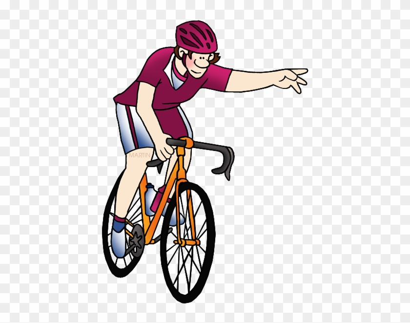Phillip martin . Clipart bicycle olympic cycling