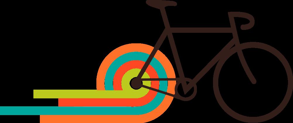 Raffle clipart bike. Paso robles cycling festival