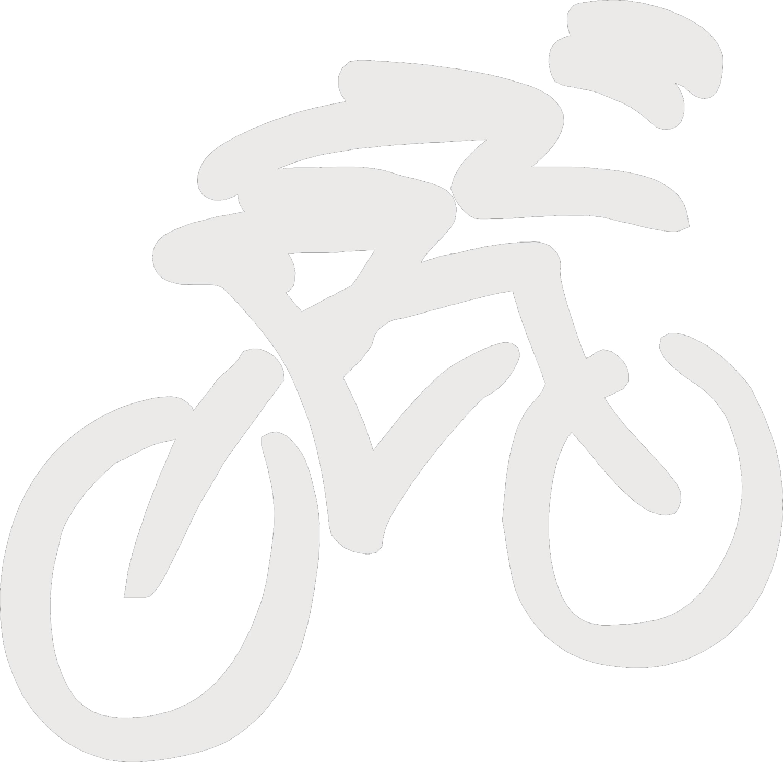 Sports . Clipart bicycle road bike