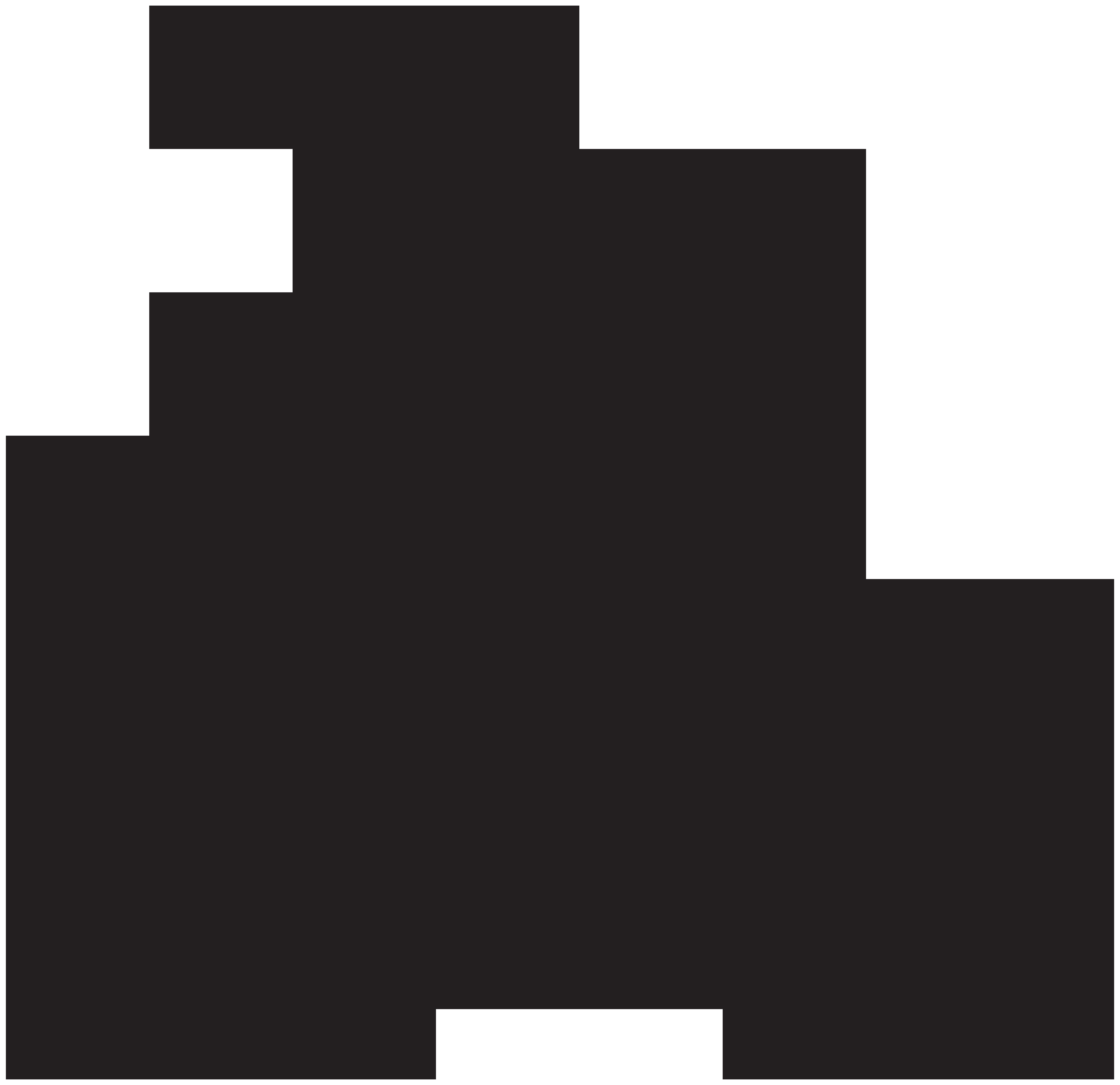 Cycling racing bicycle wheels. Wheel clipart cycle wheel