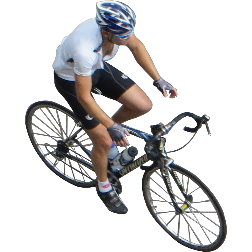 Clipart bicycle rode. Ride a bike png