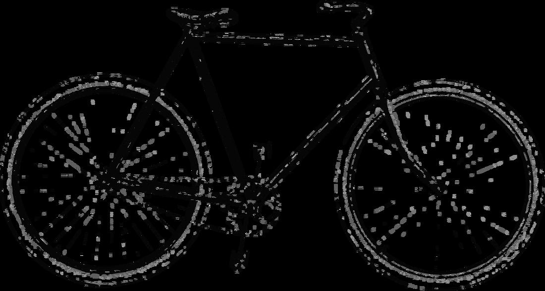 Free digital images vintage. Clipart bike rustic