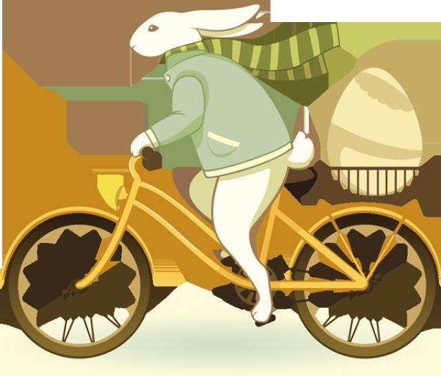 Web design development pinterest. Clipart bike yellow bike