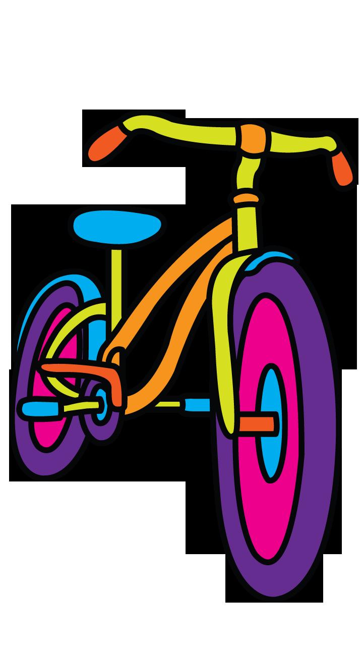 Drawing at getdrawings com. Clipart bicycle simple bike
