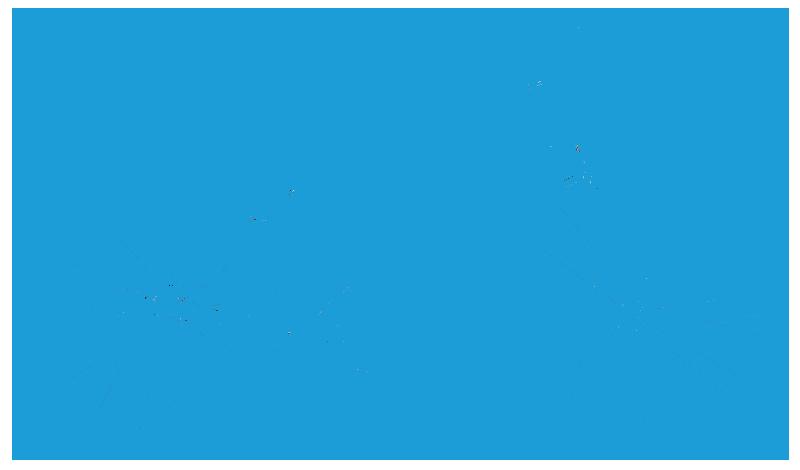 Bike bike tour